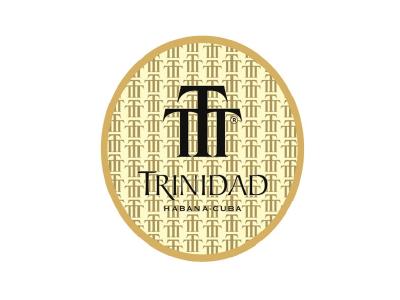 sigari a palermo trinidad