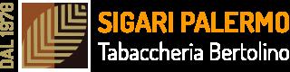 Sigari a Palermo: vendita sigari cubani e internazionali
