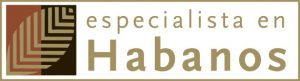 Tabaccheria specializzata in Sigari Habanos