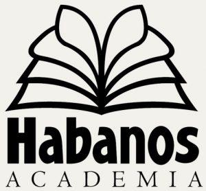 riconoscimento Habanos Academia