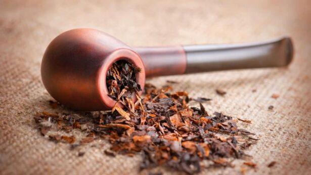tabacco da pipa a palermo