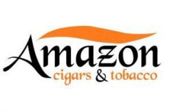 sigari a palermo amazon